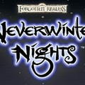 NeverWinter Night - 64*100 _ 32*50 _ 16*25