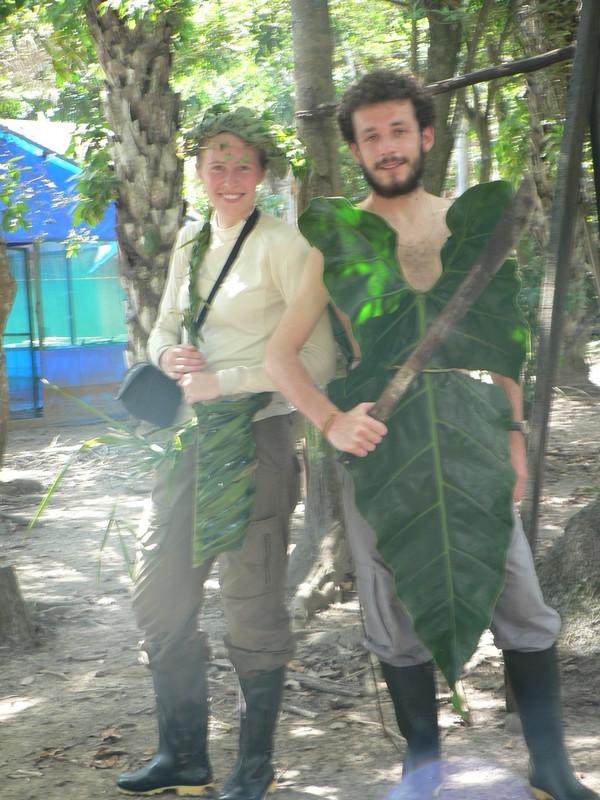 Tarzan_et_Jane