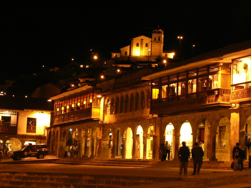 Cuzco_by_night2
