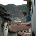 Cuzco_la_coloniale