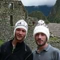 Deux__paysans_autochtones