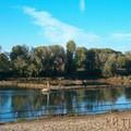 fluviales__3_