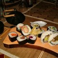 sushis_party__4_
