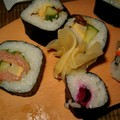 sushis_party__5_