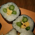 sushis_party__7_