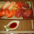 sushis_party__8_