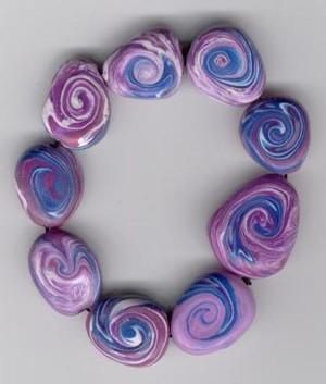 bracelet_violet_spirale