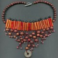 collier chinois