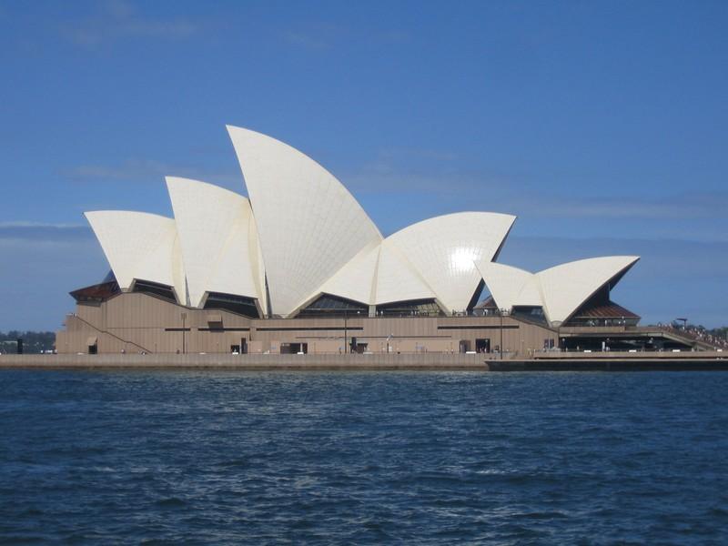 Sydney_083