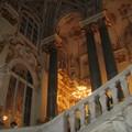L'Hermitage....