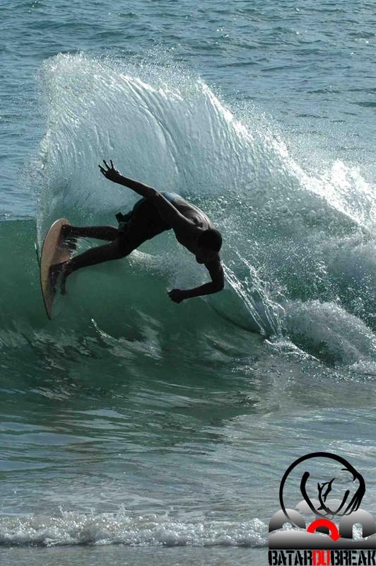 brazilian_rider04