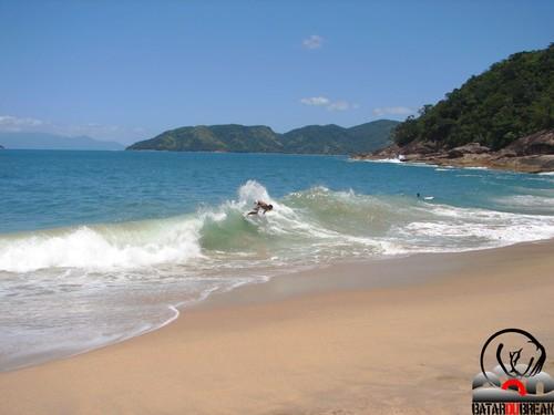 brazilian_rider_02