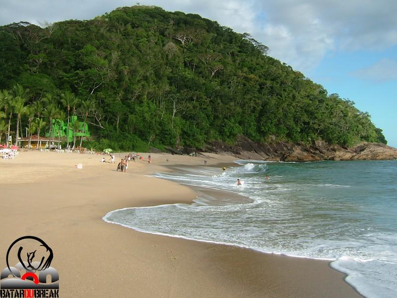 praia_sununga01_copie