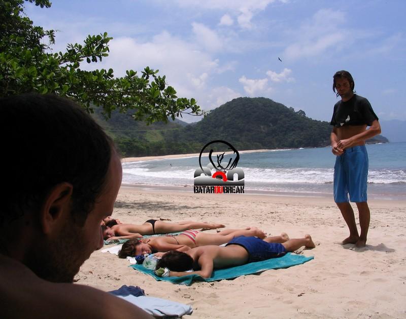 sleeping_time__praia_felix