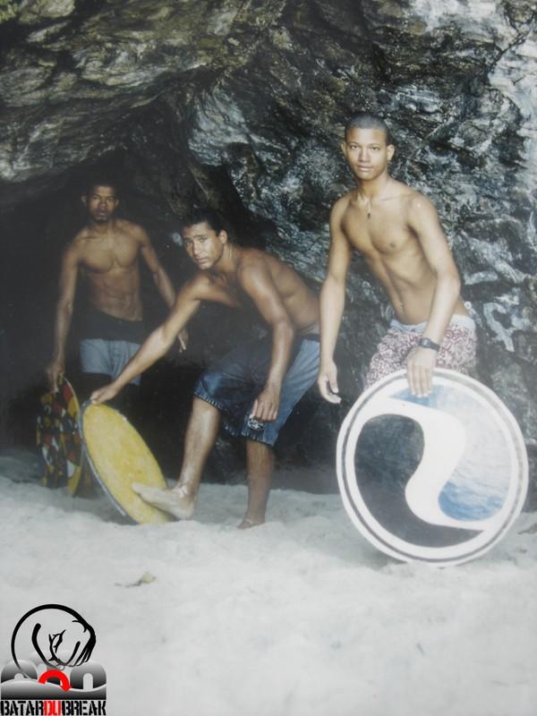 snake_cavern__sonrisal_boys