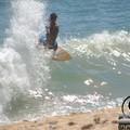 brazilian_rider_03