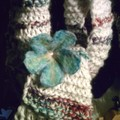 ce que je tricote