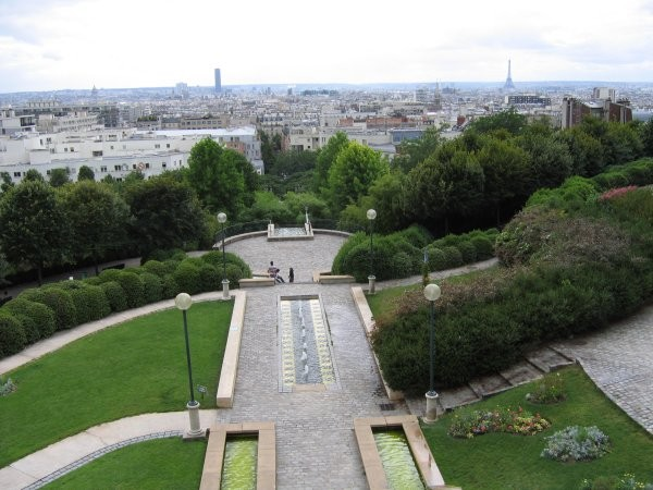 _tmp_paris_paris1101