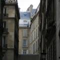 Avenue Beaucour