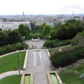 A Paris (4)