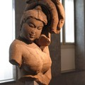 Asie - Muse Guimet
