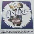 Brasserie SOREBRA