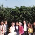 mariage valeric