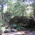 16.Angkor - 06/04