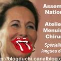 sego_langue