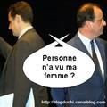 vu_ma_femme