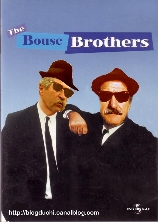 Bouse_Brothers