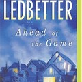 Ahead of the game by Suzann Ledbetter
