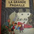 7. La grande pagaille (Rijperman 1987)