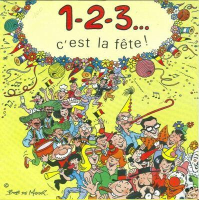 2.Disque 45 tours (illustration pochette)