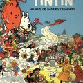 L'aventure du journal Tintin (1986)