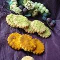 KKVKVK 7 les sablés sans gluten 2 les salés