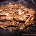 croustillants chocolat 2