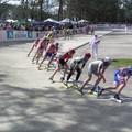 Courses - Saison 2005