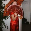 Robe_chinoise__lucie_2006__5_