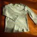 Tee shirt Ml Yaël été 2006