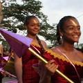 carnaval2006_15