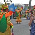 carnaval2006_6