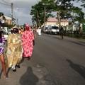 carnaval2006_8