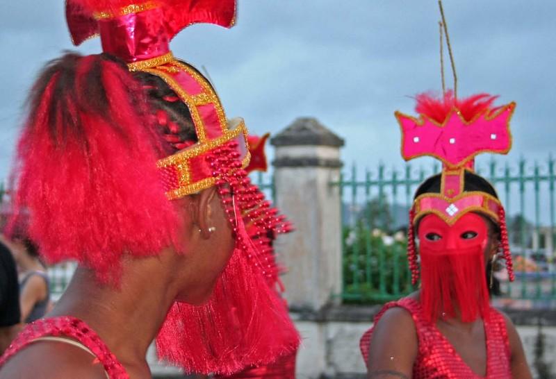 carnaval2006_18