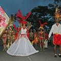 carnaval2006_31