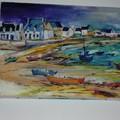 port_breton