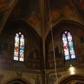 Notre Dame de la Drêche
