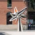 Fernand Léger aux musée des abattoirs