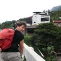 12-2005 Baños