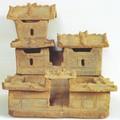 Collection Duong-Hà : les céramiques et bronzes Han-Viet